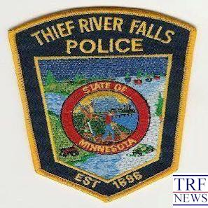 trf police